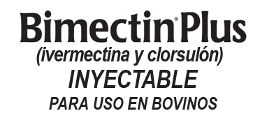 Bimectin Plus