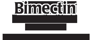 Bimectin Injection